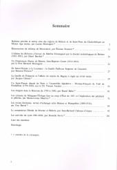 Bulletin_2001_2002_sommaire