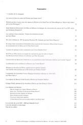 Bulletin_2005_2006_sommaire