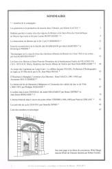 Bulletin_2010_2011_sommaire
