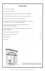Bulletin_2011_2012_sommaire