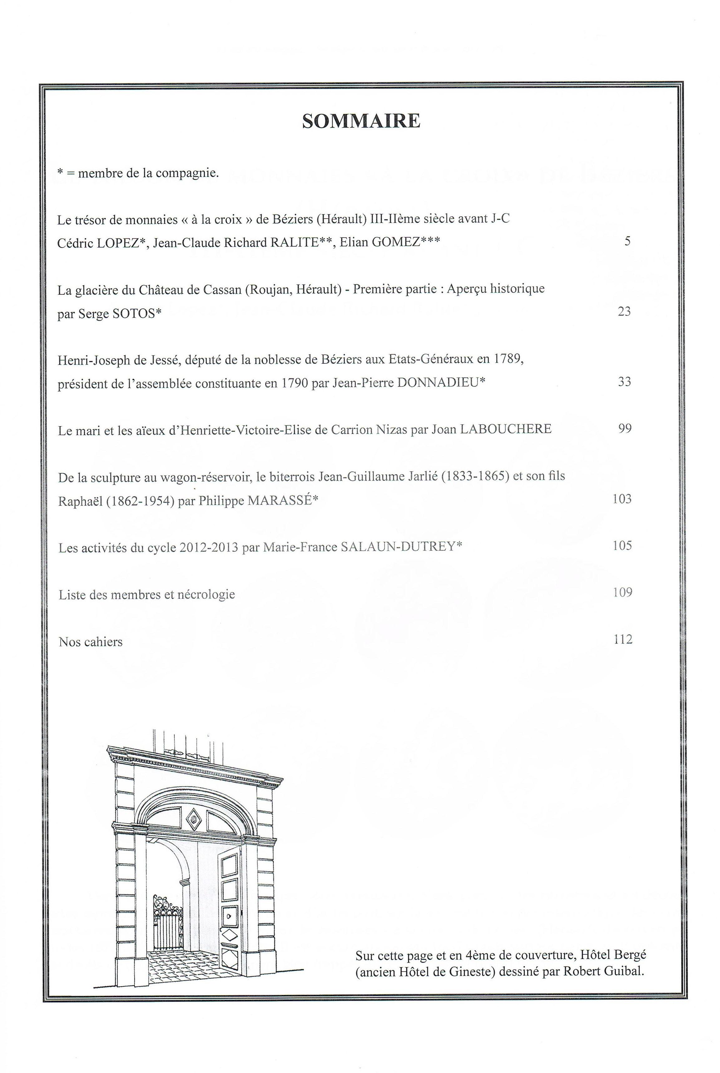 Bulletin_2012_2013_sommaire