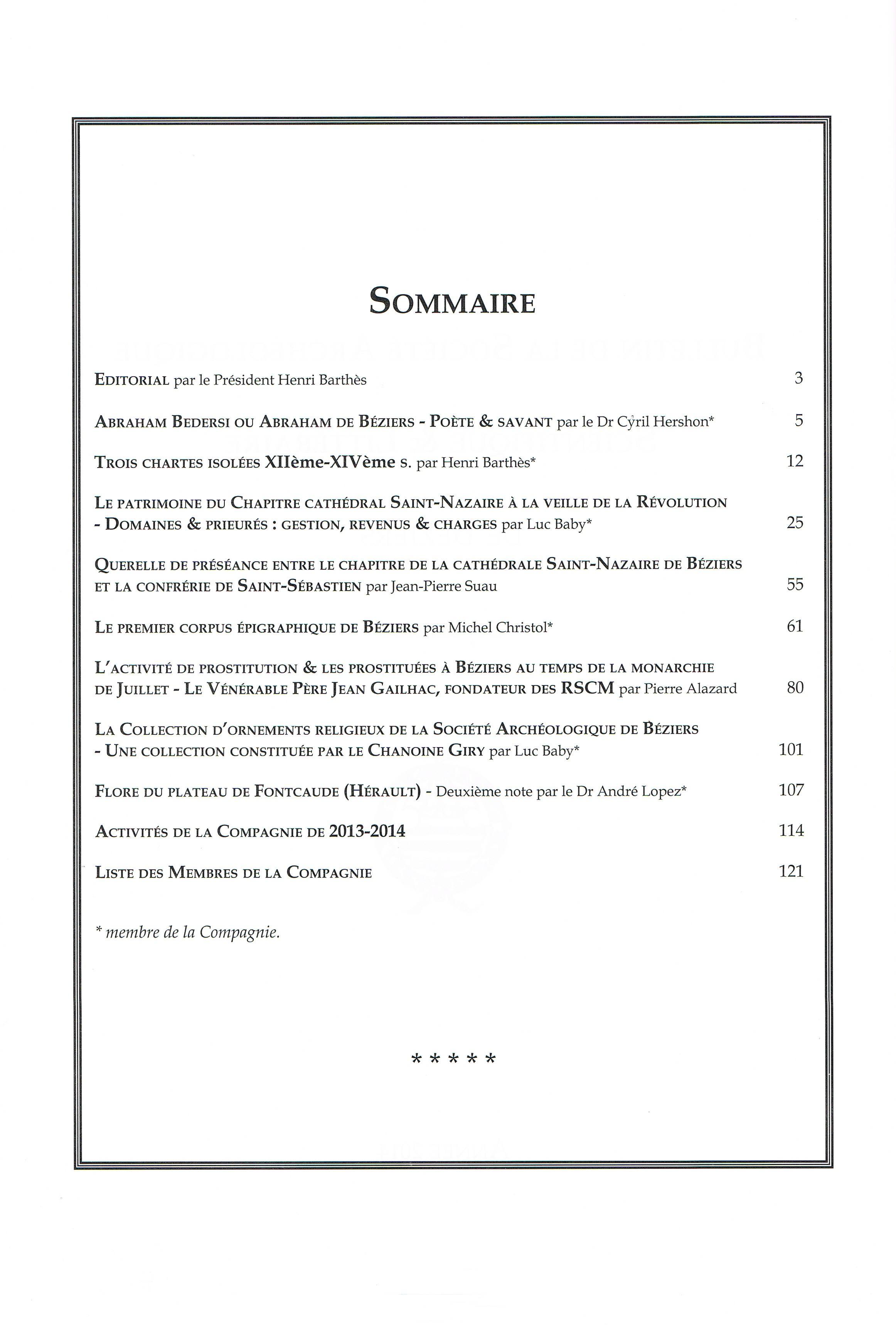 Bulletin_2014_sommaire