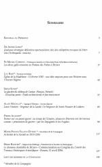 Bulletin_2016_sommaire