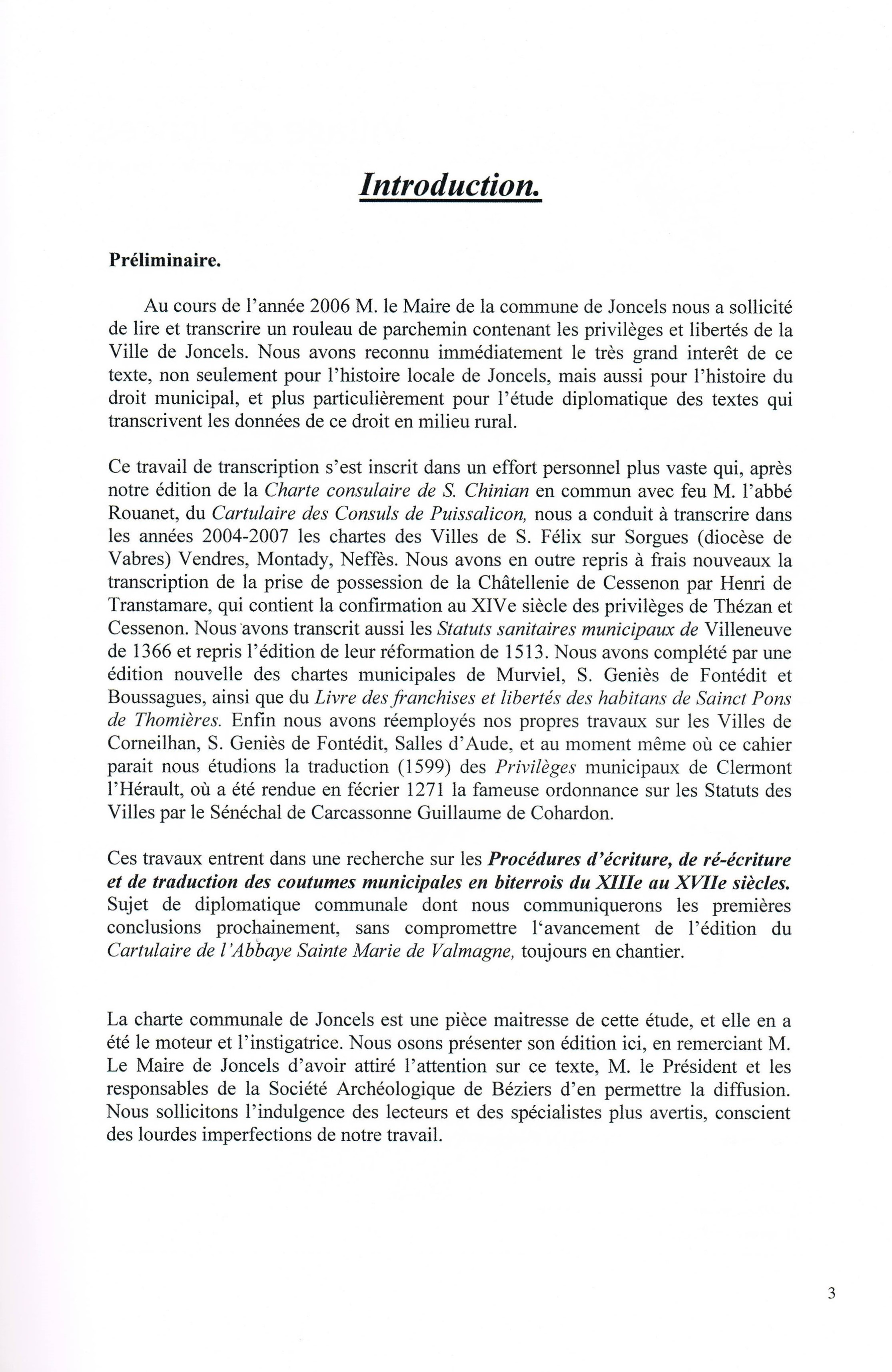 Cahier_18_intro