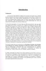 Cahier_18_intro