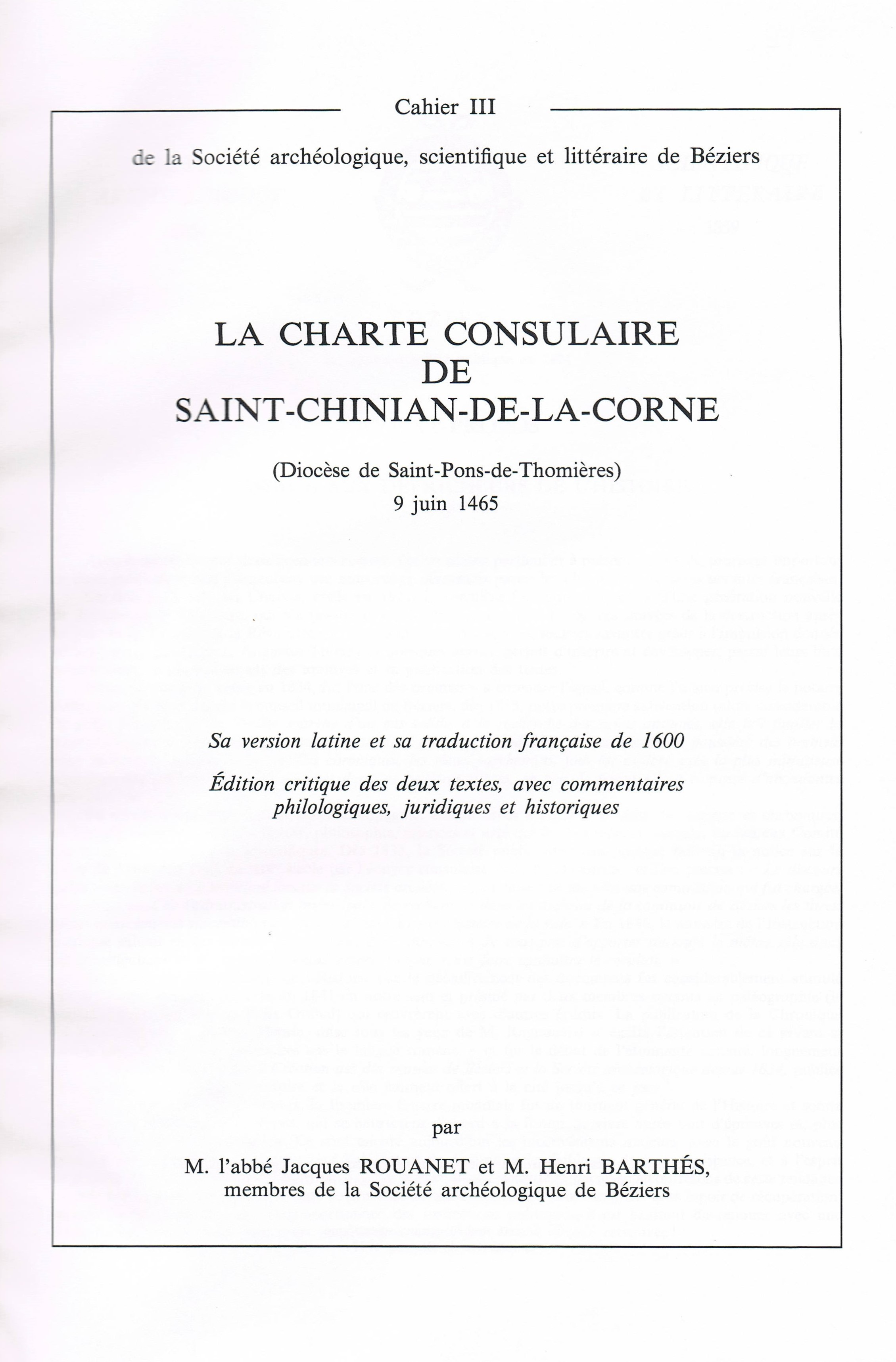 Cahier_3_suite