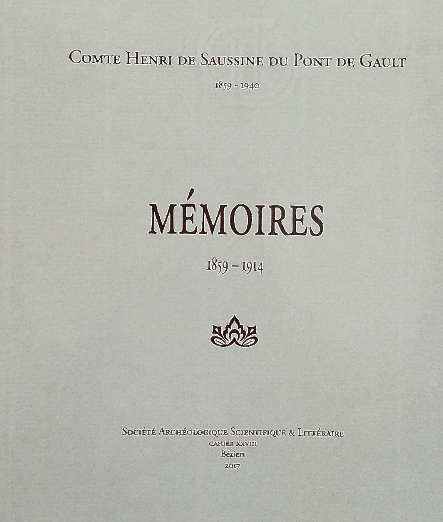 Cahier_25_couv