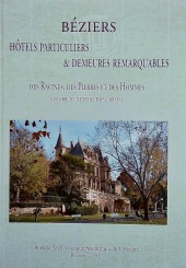 Cahier_26_couv
